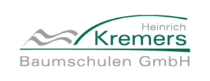 Kremers Baumschulen